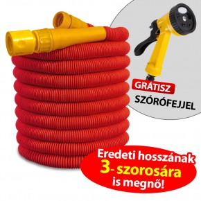 Flexi Wonder Bungee 7,5 m