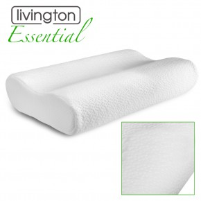 Livington Essential párna
