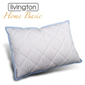 Livington Home Basic