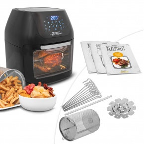 Power AirFryer Multi-Function