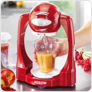 Smoothie Maker csomag