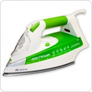 Ariete Eco Power