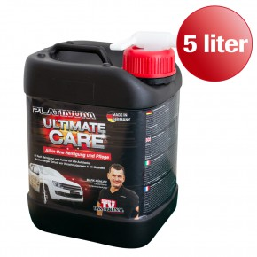 Platinum Ultimate 5l