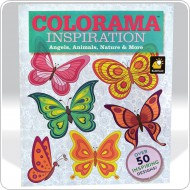 Colorama Inspiration